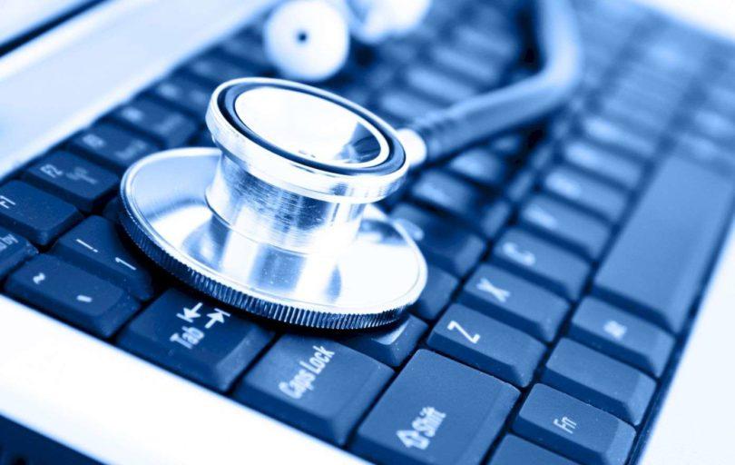 Как сократить время посещения поликлиники, получить скидку на лекарства и проконсультироваться у доктора, не выходя из дома?