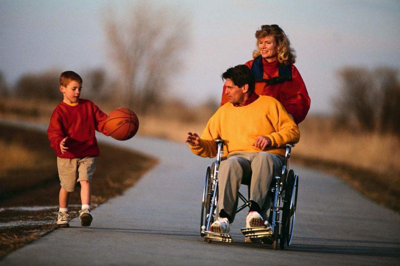 Республиканская конвенция о правах инвалидов вступила в силу. Как в Беларуси помогают людям, утратившим дееспособность?