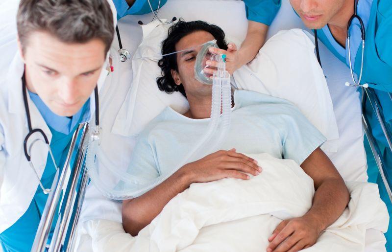 Два случая анафилактического шока после антибиотика за неделю. Что должен помнить каждый пациент