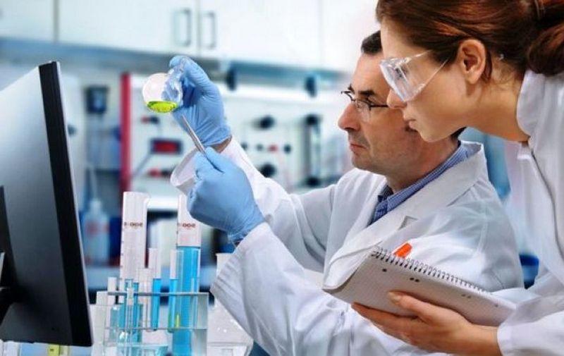 Исследователи идентифицируют потенциальное лечение мышечной и дегенеративной болезни мозга