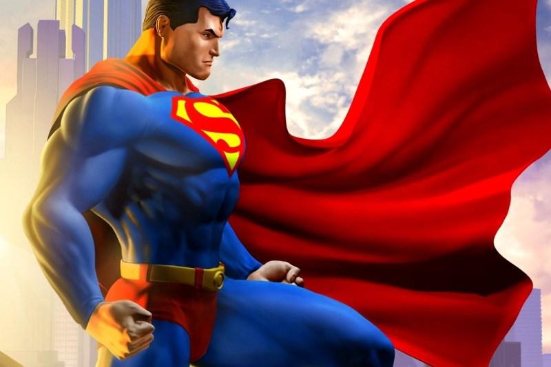 Ученые рассказали о генетических мутациях, наделяющих людей суперсилами