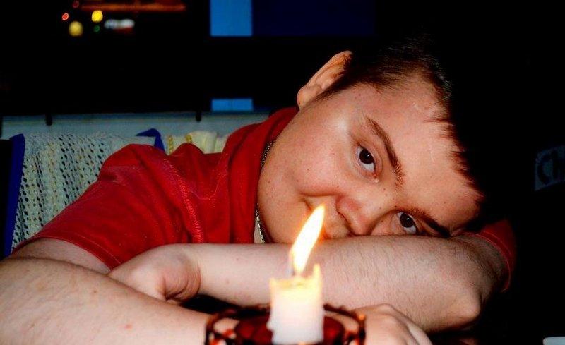 Судьба кишиневца Алексея Бобок взволновала людей из разных стран