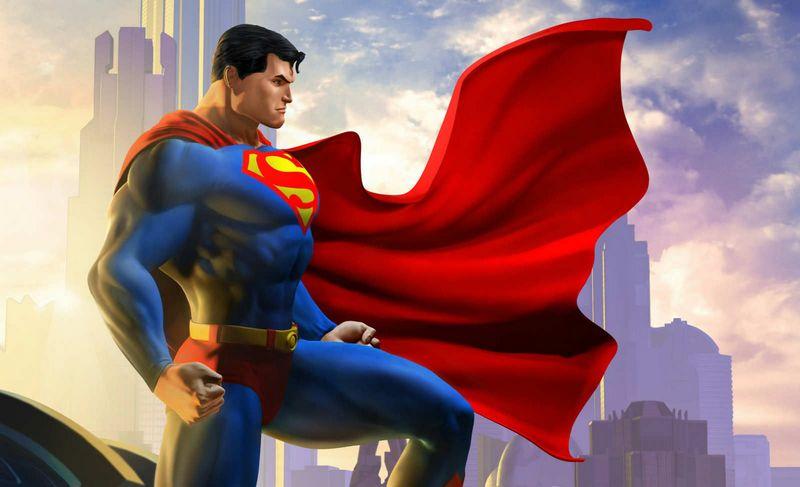 3 гена, дающие человеку суперсилы