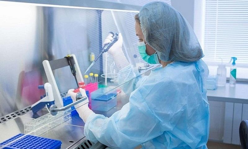 Создано первое будущее лекарство от паралича