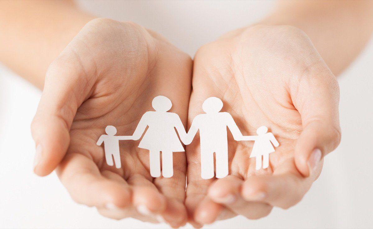В Беларуси усовершенствован порядок предоставления государственной адресной соцпомощи