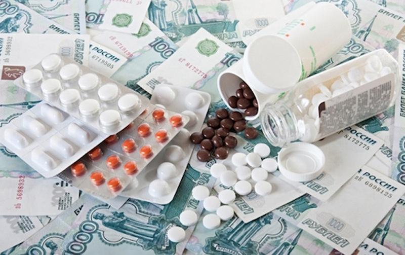 Редкие лекарства будет покупать государство: хорошо это или плохо?