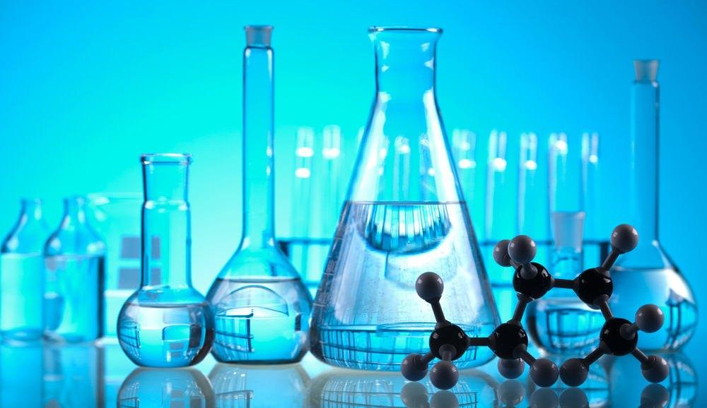 Ключевые направления развития биотехнологий в Беларуси. Новые разработки и их применение