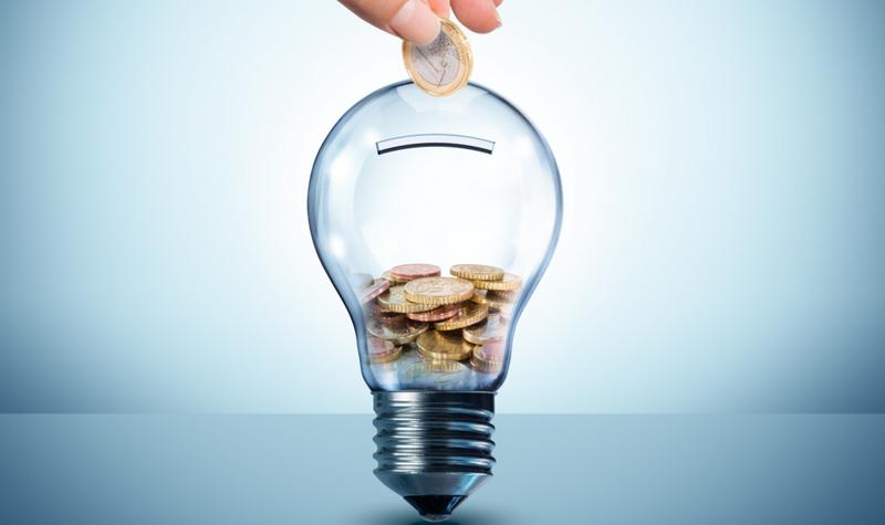 """В """"Белэнерго"""" рассказали, сколько можно сэкономить на электричестве по дифференцированным тарифам"""