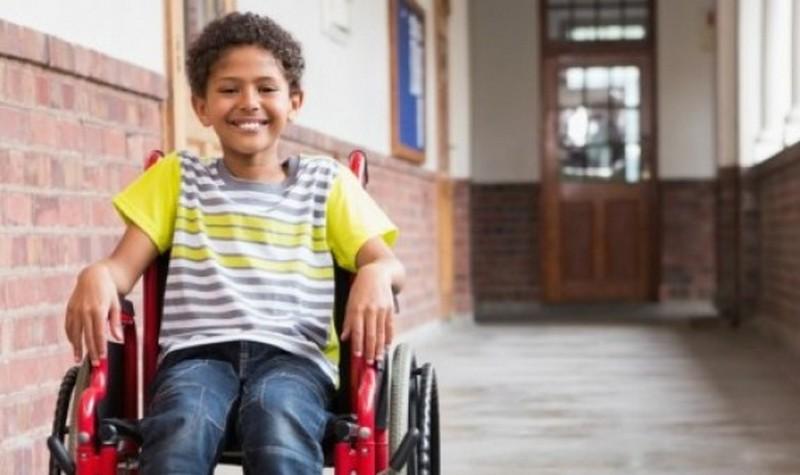 Планируется проведение генной терапии на детях с миотобулярной миопатией