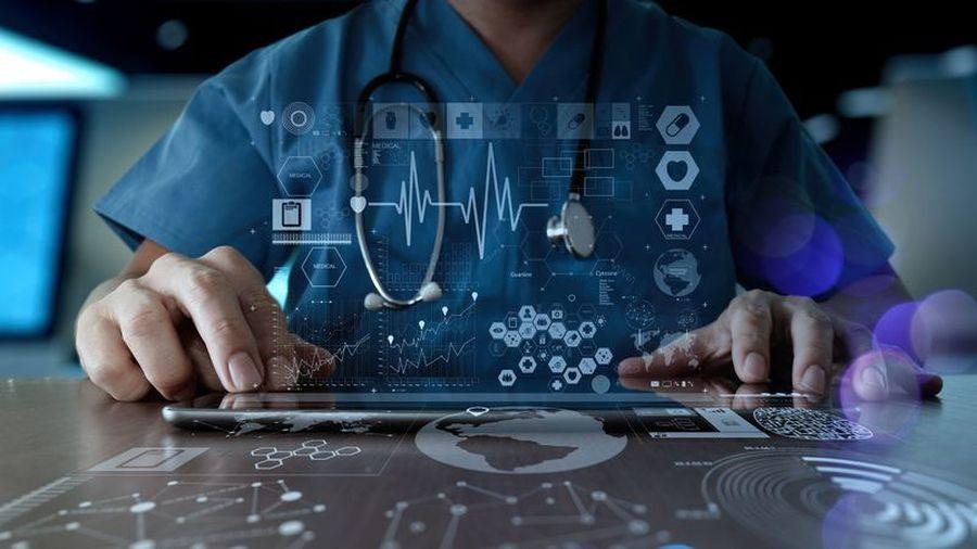 Как искать в интернете верную информацию о болезнях и их лечении? Инструкция для умного пациента