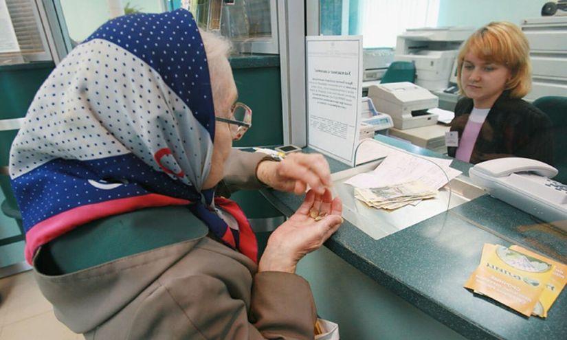 """""""Придете в 60 лет, назначат социальную пенсию"""". Истории тех, кто попал в """"страховую ловушку"""""""
