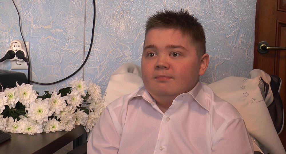 «Лед тронулся»: Минздрав ответил сыну Валерии Бобочел