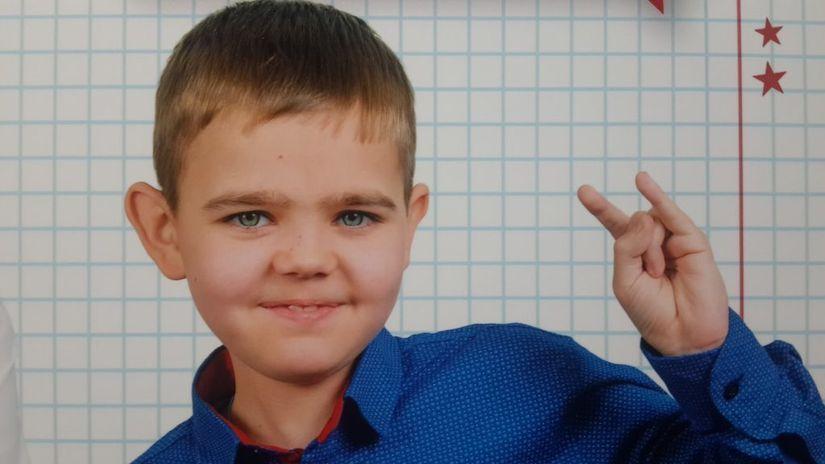 """""""Мамочка, прокати меня с ветерком"""": как в Украине живут """"забытые"""" дети с мышечной дистрофией"""