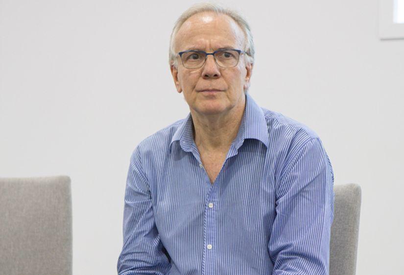 Эдуардо Тициано