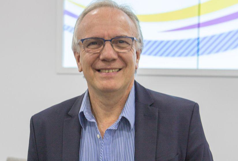 Эдуардо Тициано: в ближайшие годы появится несколько способов лечения СМА