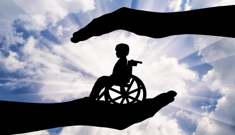 ВЕБИНАР. Мышечная дистрофия Дюшенна: Принятие заболевания и как жить с ним дальше