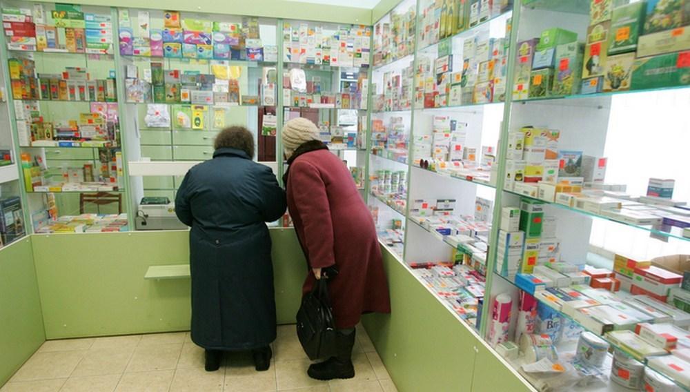 В Беларуси расширили перечень заболеваний для получения бесплатных лекарств
