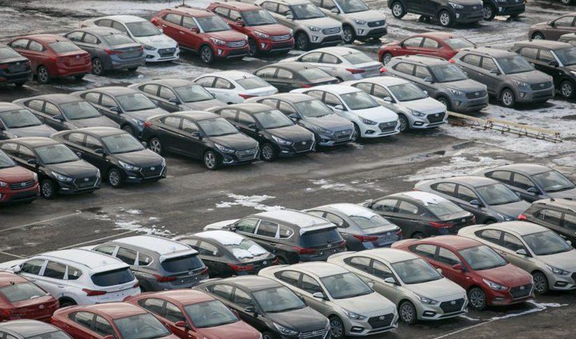 Рухнет ли рынок новых авто после указа о льготной растаможке? Смотрим, что можно привезти из Европы