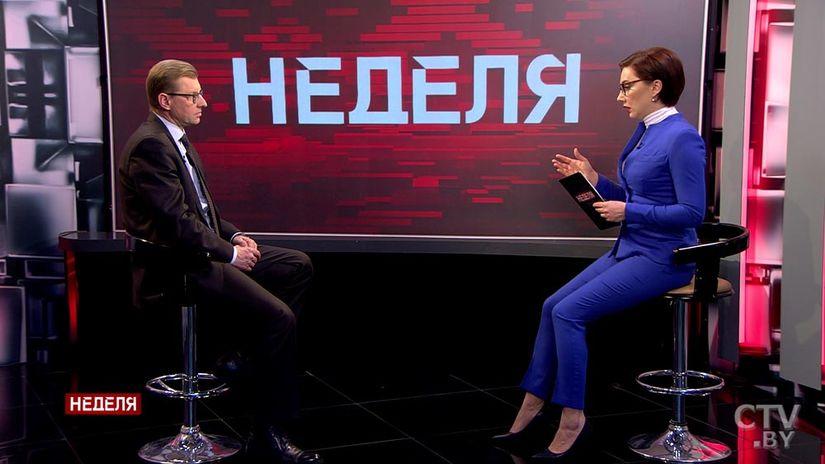 Сколько стоит лечение в белорусских санаториях? Кто имеет право на льготы при получении путевок?