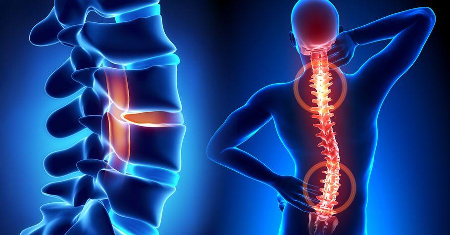 Хирургическая коррекция ортопедических нарушений
