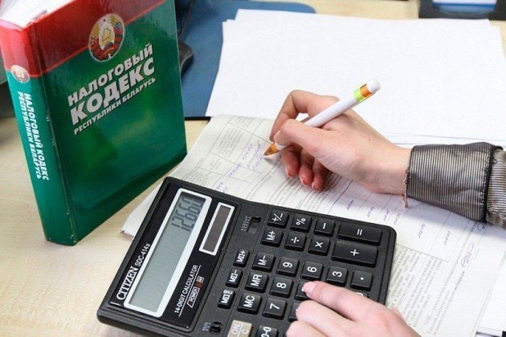 В Беларуси новые льготы по подоходному налогу. Суммы доходов, не облагаемых налогом, увеличили