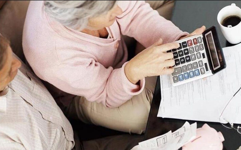 Социальные и трудовые пенсии по инвалидности: условия предоставления