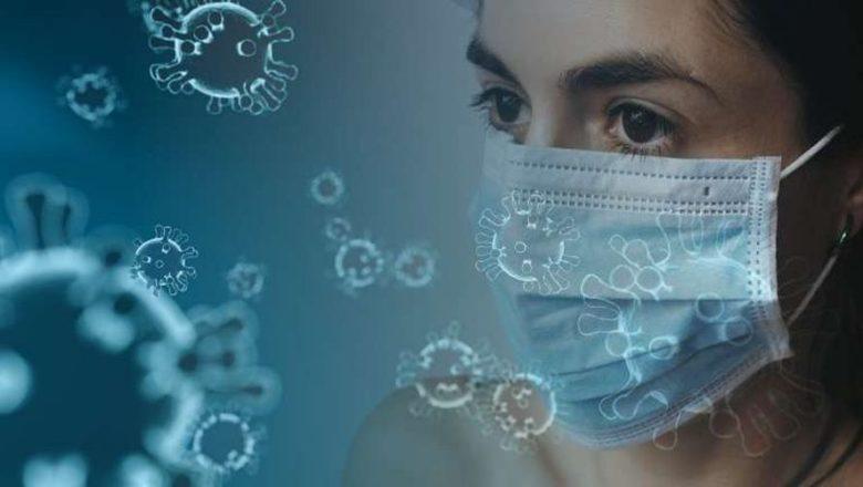 Что такое коронавирус, где и когда он появился, какие правила профилактики нужно соблюдать и что делать, если заболел. О коронавирусе на «ясном языке»