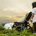 Что дает людям с инвалидностью Указ о соцподдержке отдельных категорий граждан. Мнение