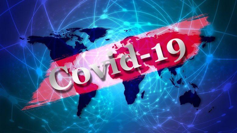 Многие ли перенесут COVID-19 бессимптомно и что делать, если коронавирус у беременной? Ответы на вопросы