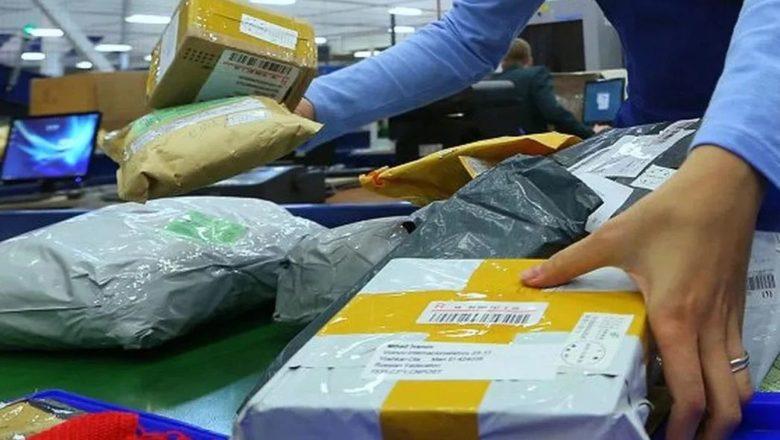 Месячные лимиты на посылки из-за рубежа отменяются в Беларуси с 1 мая