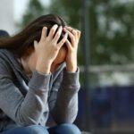 Как устроена боль и почему ее нельзя терпеть?