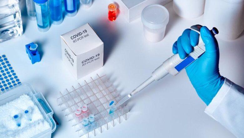Заболевание, вызванное коронавирусом (COVID-19): Часто задаваемые вопросы
