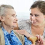 Минтруда о новациях в системе соцобслуживания: Услуги няни, социализация инвалидов, замещающие семьи