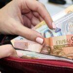 С нового года в Беларуси изменится порядок исчисления социальных пенсий