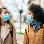 COVID-19: насколько по-разному пандемия влияет на мужчин и женщин. И почему