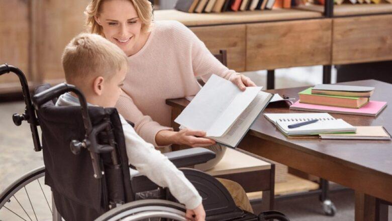 Белорусский детский хоспис запустил новый проект по защите прав тяжелобольных детей