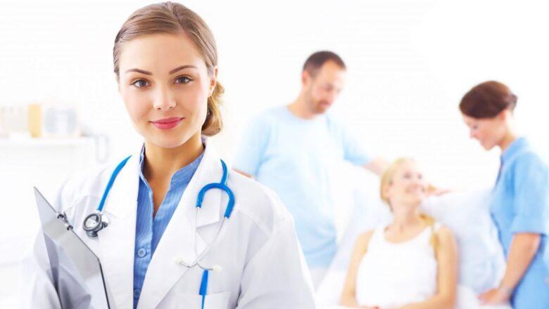 Почему МРЭК не озвучивает пациентам установленные диагнозы? Отвечает эксперт