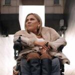 «Никогда не чувствовала себя лишней»: как живёт 33-летняя женщина со СМА