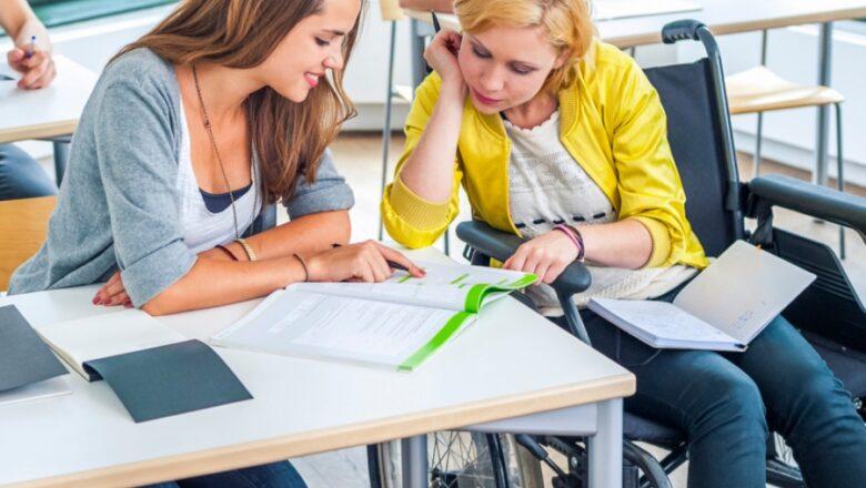 Можно ли отказаться от группы инвалидности, чтобы было проще устроиться на работу? Отвечает директор РНПЦ медицинской экспертизы и реабилитации