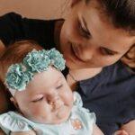«Болезнь остановлена». История Даши, которой первой в Беларуси сделали самый дорогой укол в мире