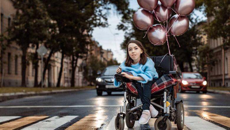 Евгения Панфиленко: Как хендмейд помогает отвлечься от проблем