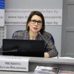 Наталия Милькота о том, как изменить качество жизни детей с инвалидностью и поменять отношение общества