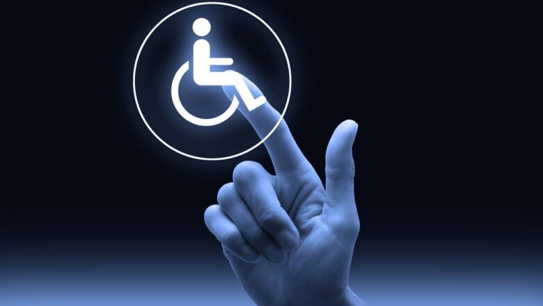 Из-за коронавируса белорусам сложно получить или подтвердить группу инвалидности. Спросили в Минздраве, в чем проблема?