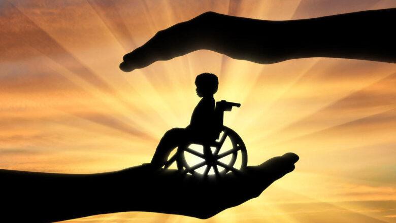 Страхование для людей с инвалидностью: нюансы и выгоды