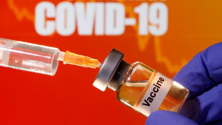 Когда в Беларуси начнут прививать от COVID-19 всех желающих