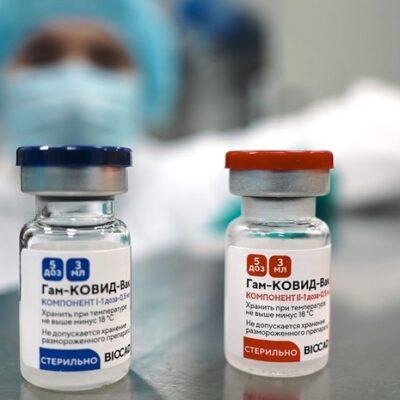 Делать прививку от COVID-19 или нет? Разбираемся в рубрике «Антивирус»