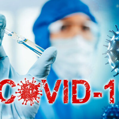 Минздрав ожидает третью волну коронавируса менее интенсивной, но многое зависит от новых штаммов