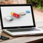 Минздрав подготовил проект указа о продаже лекарств через интернет