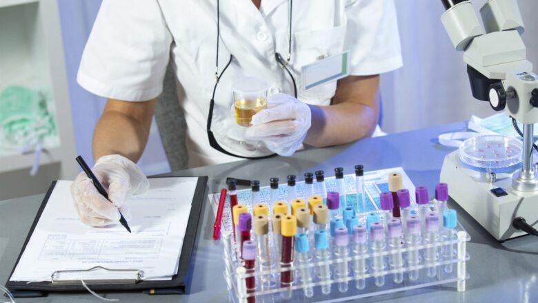 Как проверяться каждый год, чтобы уследить за своим здоровьем? Вот какой минимум называет терапевт