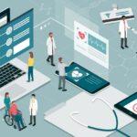 Белорусский сервис на основе нейросети позволяет выявлять бессимптомную пневмонию